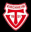 TV-Kirchheim